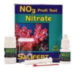 205104-Salifert-Nitrate-Test-Kit_1