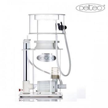 deltec-scc-2061–500×500