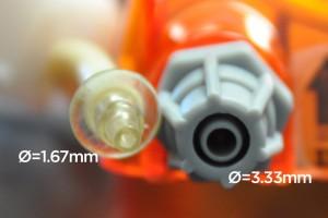 flow-output-300×2005
