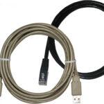 ghl-profilux-3.1t-ex-mega-set-pabusb-kabel