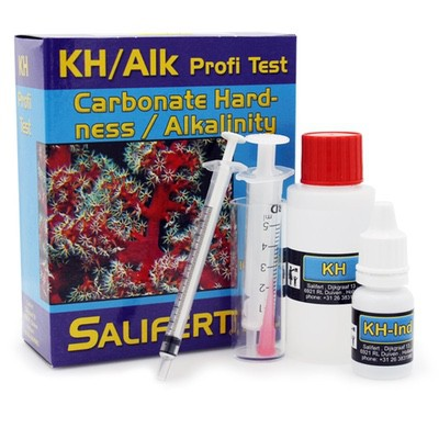 kh-alk-profi-testx1000