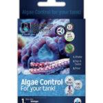 Algae-Control-Marin-724×1024