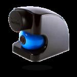 Aqua eye2x400