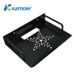Kamoer-F4-Dosing-pump-special-fixed-bracket