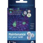Maintenance-Marin-724×1024
