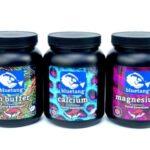bluetang_powders