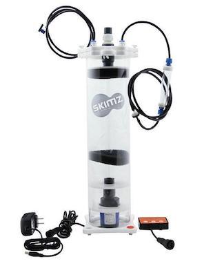 calcium-reactor-skimz-monzter-cm93-duo-int-calcium-reactor-up-to-120-gallons-1_800x