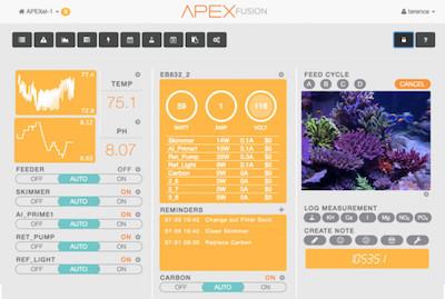 ApexELScreenshot-600×403