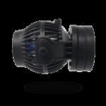SOW pump2