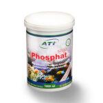 ATI-PHOSPHAT-STOP