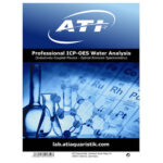 ICP-OES-ANALYTIC-1