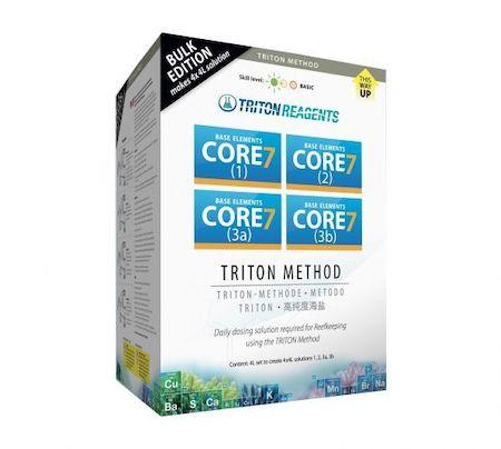 Triton4LBaseX555X498X