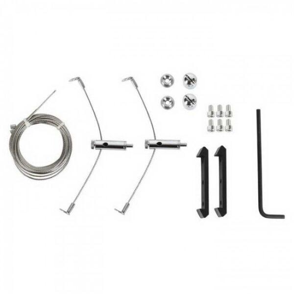 ecotech-rms-hanging-kit