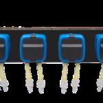 Dosing Pump Standard 800px wide_0