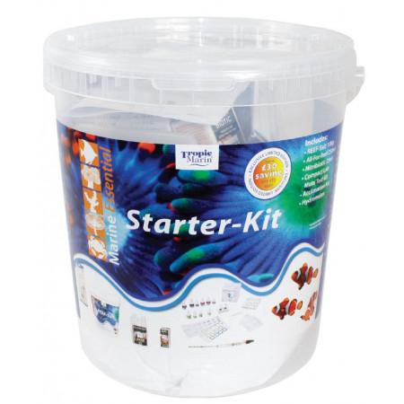 starter kit pic