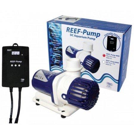 xReef-pump-DC-1.jpg,qv=1552474666.pagespeed.ic.CbjKDI78Qb