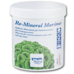 23002-re-mineral_marine-250-g_neu_web