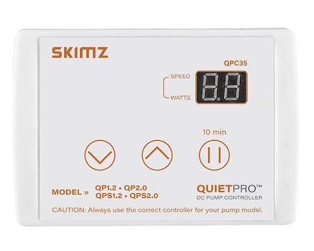 Skimz-QuietPro-QPC35-Controller-800×640