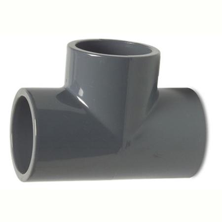 pvc-metric-pressure-pipe-tee_1nd_3621_large