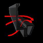 UltraFlow-500