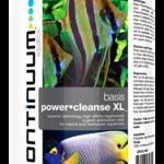 basis_power_cleanse_xl