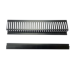 high flow comb
