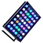 Orphek_Aquarium_LED_Lighting_Atlantik_Compact_V4_light_on-1000x1000__69245.1559585032.650.650