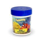 Calanus-Freeze-Dried