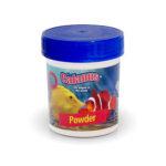 Calanus-Powder
