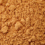 calanus-powder2