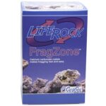 frag zone rock