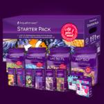 AF-Starter-Pack_v2
