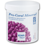 25002-pro-coral-mineral-250-