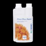 elimi-phos_rapid_500ml