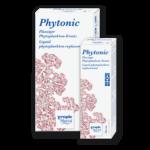 phytonic_50ml-200ml