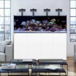 LR.ReefPro.220-white-cabinet_1080x