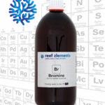 bromine2