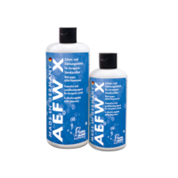 AEFWX both sizes
