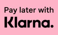 klarna-pay-later