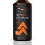 Nitrate+