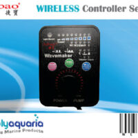 Discreet Kamoer F4 Compact Wifi Dosing Unit. Pet Supplies Pumps (water)
